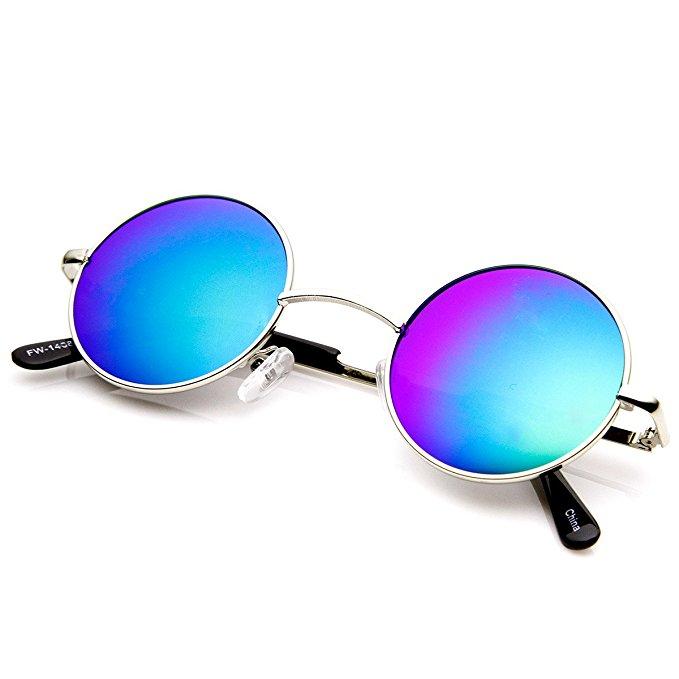 Best Sunglasses Under $50: 10 Cheap Glasses For Women